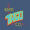 8th Street Tacos