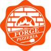 Forge Pizzeria