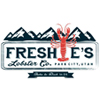 Freshie's Lobster Co.