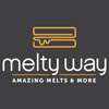 Melty Way