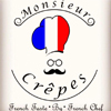 Monsieur Crepes