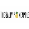 The Salty Pineapple