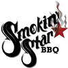 Smokin' Star BBQ