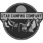 Utah Camping Company