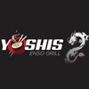 Yoshi's Enso Grill