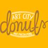 Art City Donuts