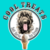 Cool Treats Ice Cream