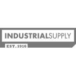 Industrial Supply