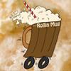 Rollin' Mug