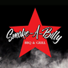 Smoke-a-Billy BBQ