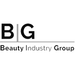 Beauty Industry Group