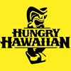 Hungry Hawaiian