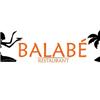 Balabe Senegalese Cuisine