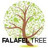 Falafel Tree