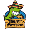 Jurassic Tacos