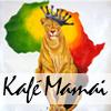 Kafé Mamai