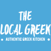 Local Greek