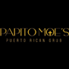 Papito Moe's