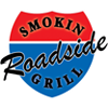Smokin' Roadside BBQ