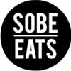 Sobe Eats