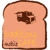 Traditions Mobile Cafe