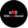 With Love Ravioli