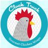 Cluck Truck