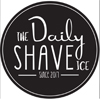 The Daily Shave
