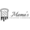 Mama's Toasted Cheeser