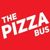 The Pizza Bus