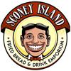 Sconey Island