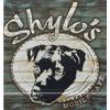 Shylo's