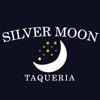 Silver Moon Tacqueria