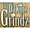 Dakine Grindz